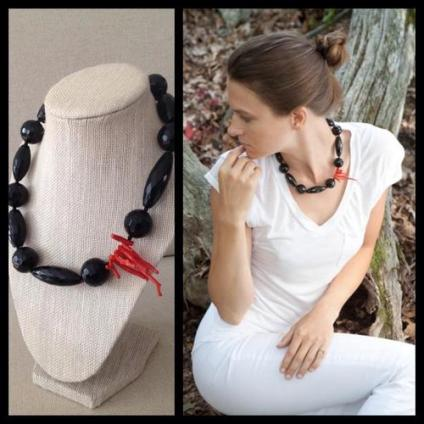 falkjewelry