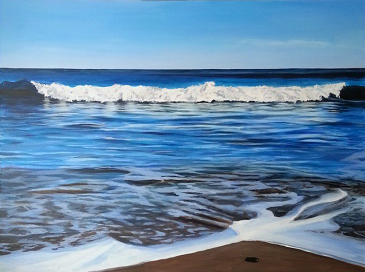 Minot-Tide_36x48_acrylic-on-canvas