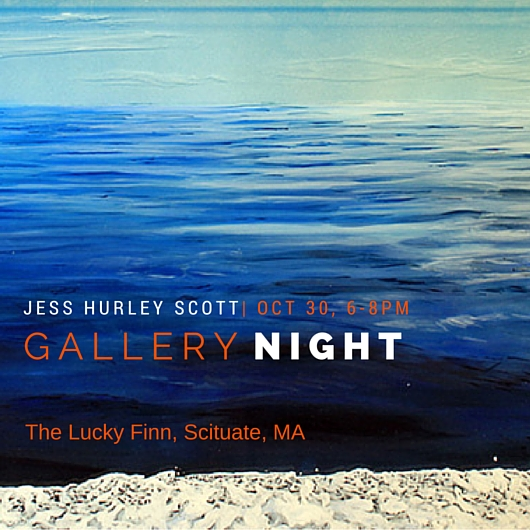 Join us at The Lucky Finn, 206 Front Street on Friday night! art show, art exhibition