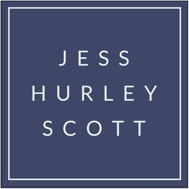 Jess Hurley Scott
