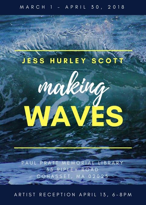 making_waves